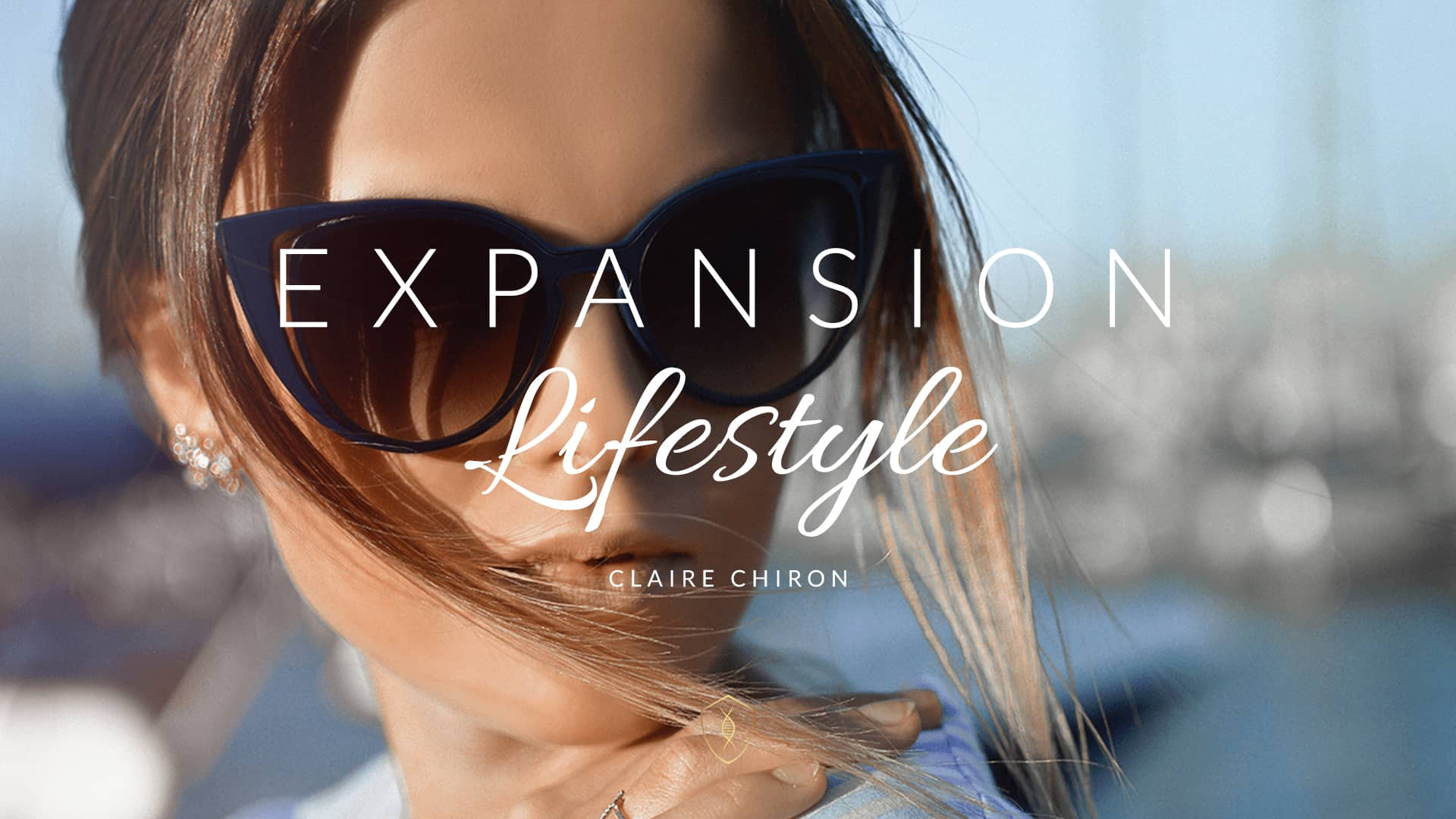 expansion lifestyle