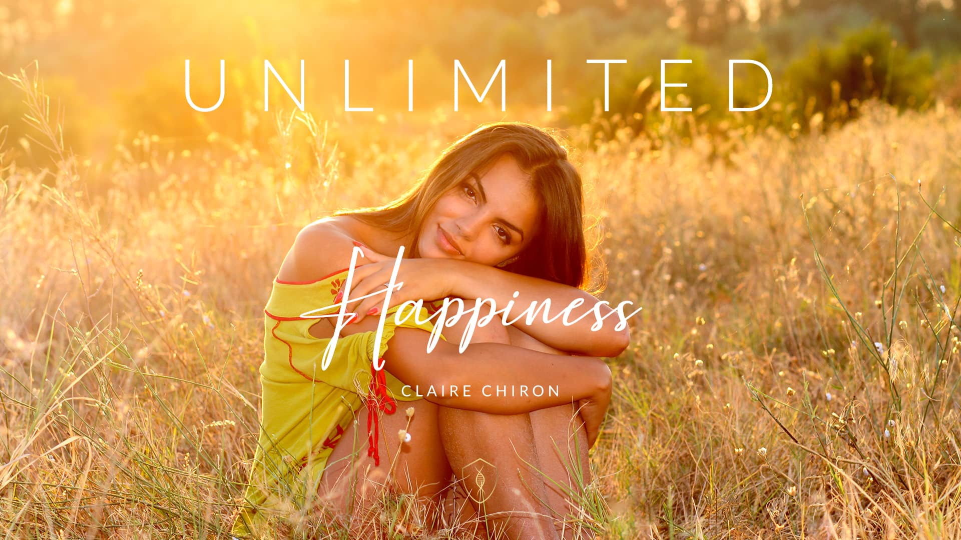unlimited happiness